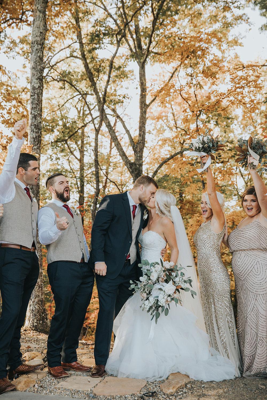 bridals-0244.jpg