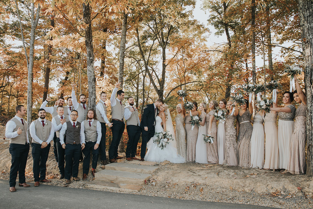 bridals-0242.jpg