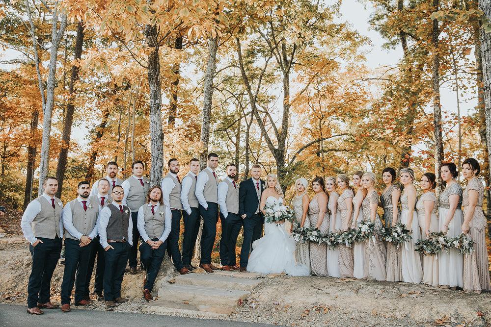 bridals-0249.jpg