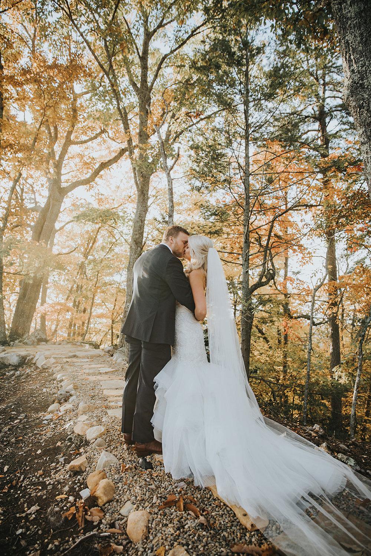 bridals-0268.jpg