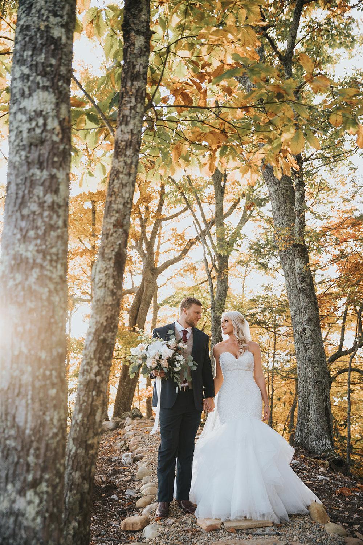 bridals-0352.jpg