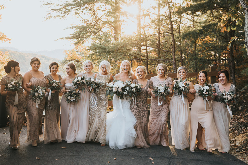 bridals-0417.jpg