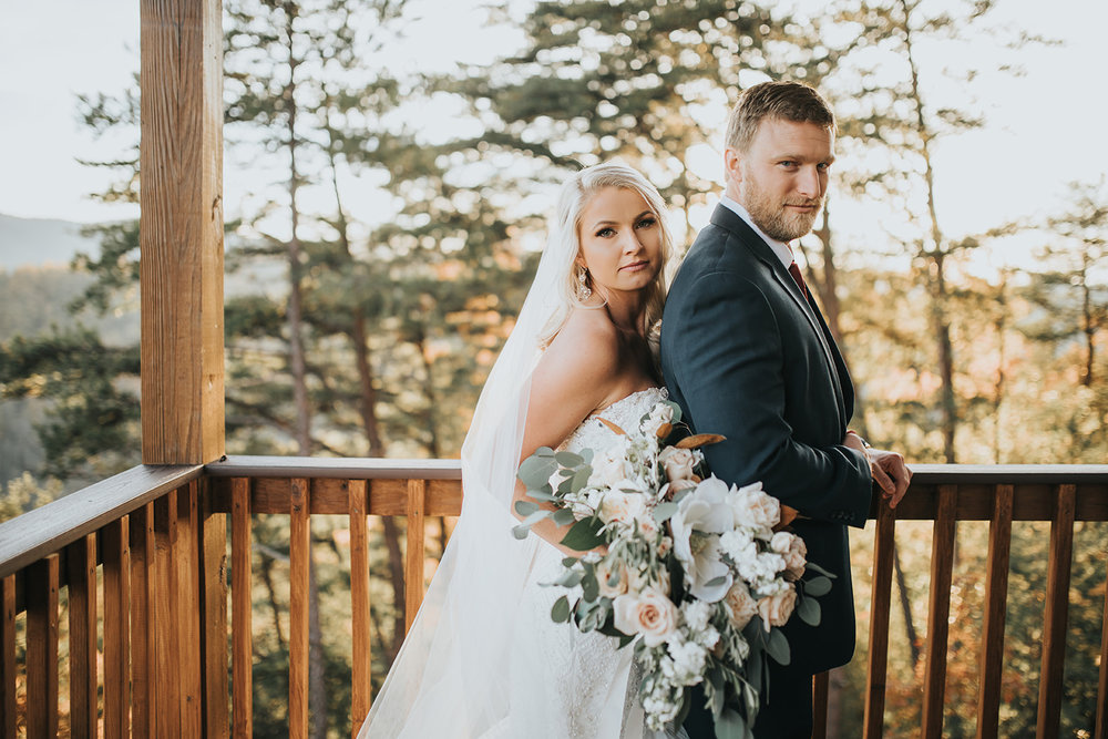 bridals-0493.jpg