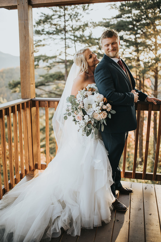 bridals-0499.jpg