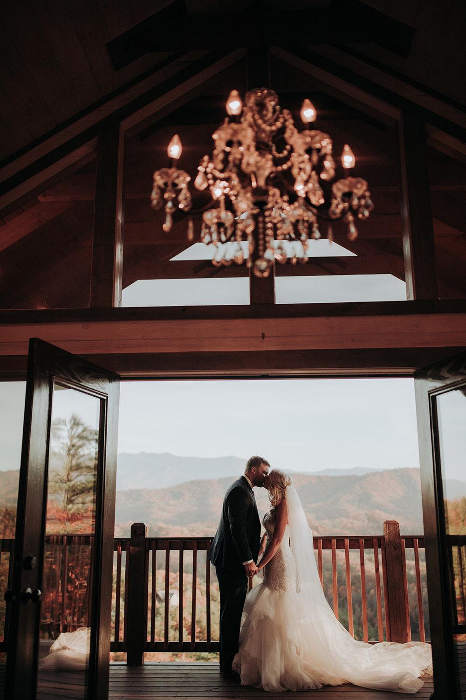 bridals-0525.jpg