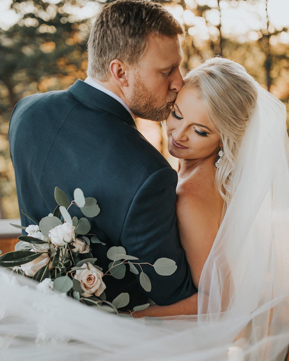 bridals-0602.jpg