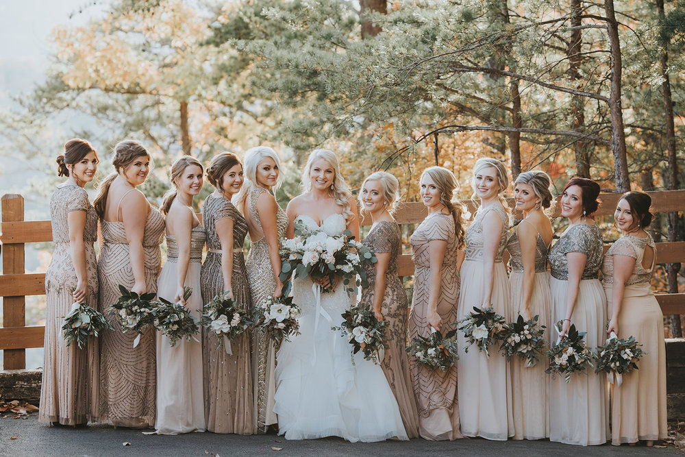 bridals-4369.jpg
