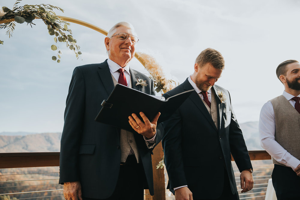 ceremony-9917.jpg
