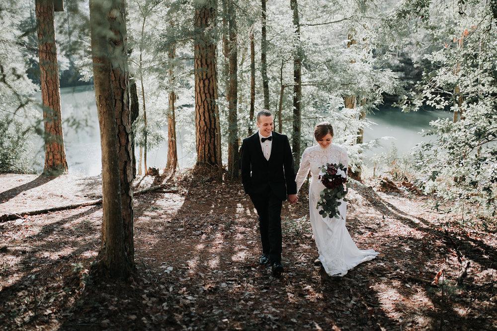 bridals0C0A7762.jpg