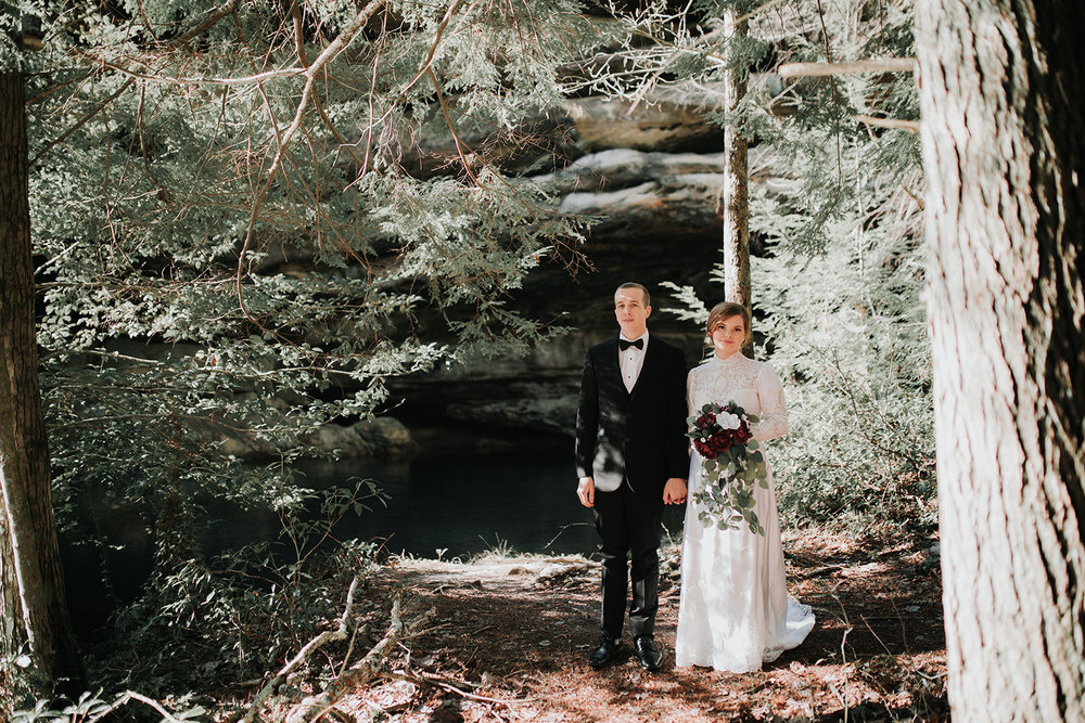 bridals0C0A7778.jpg