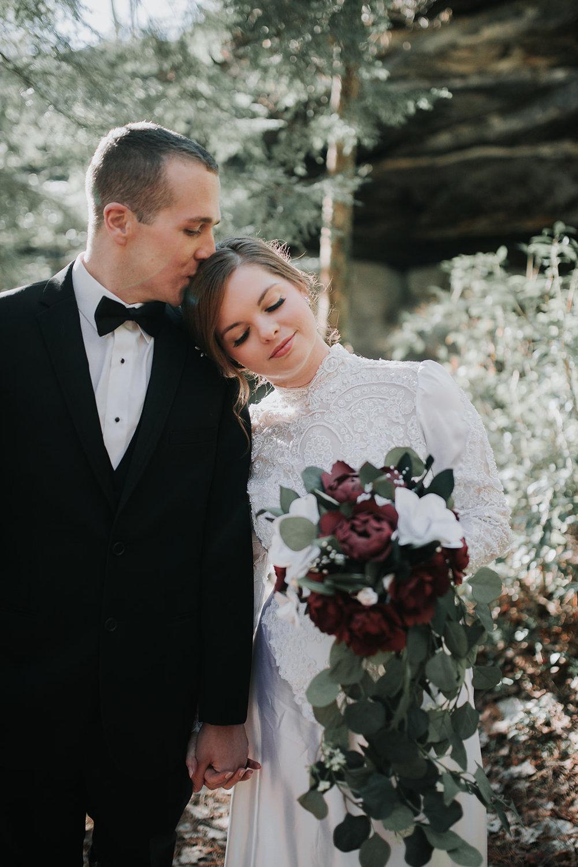 bridals0C0A7802.jpg