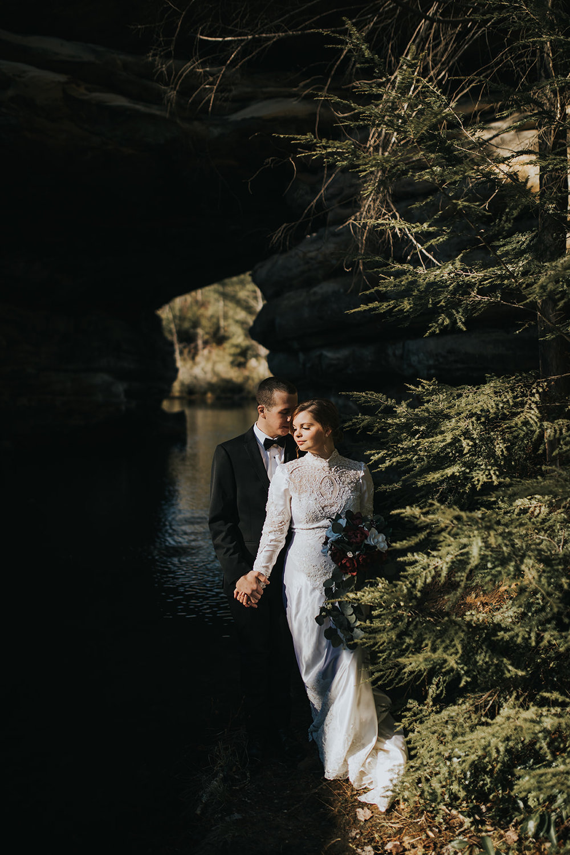 bridals0C0A7791.jpg