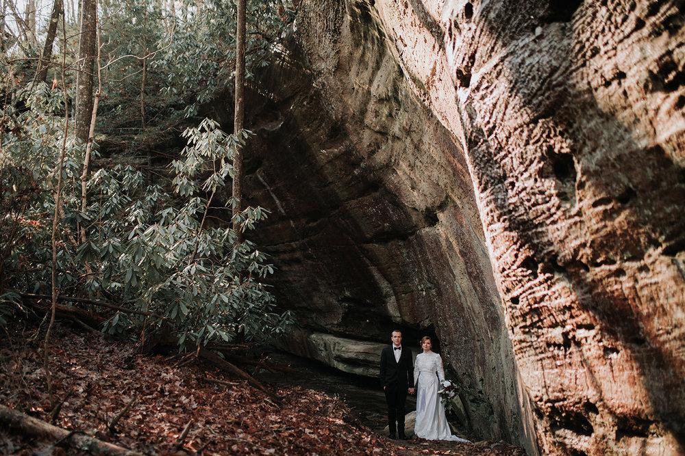bridals0C0A7850.jpg