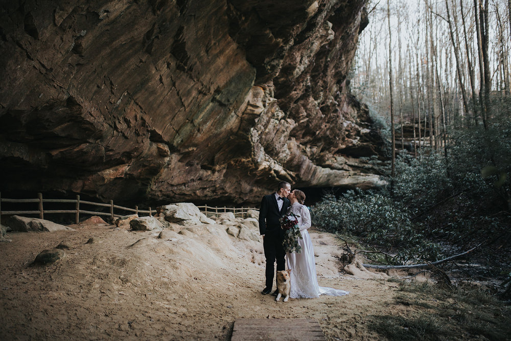 bridals0C0A7951.jpg