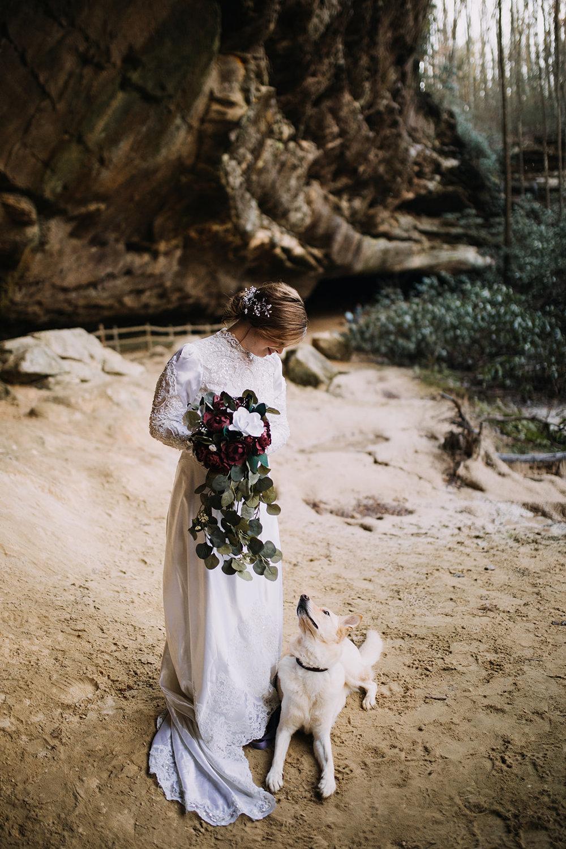 bridals0C0A7975.jpg
