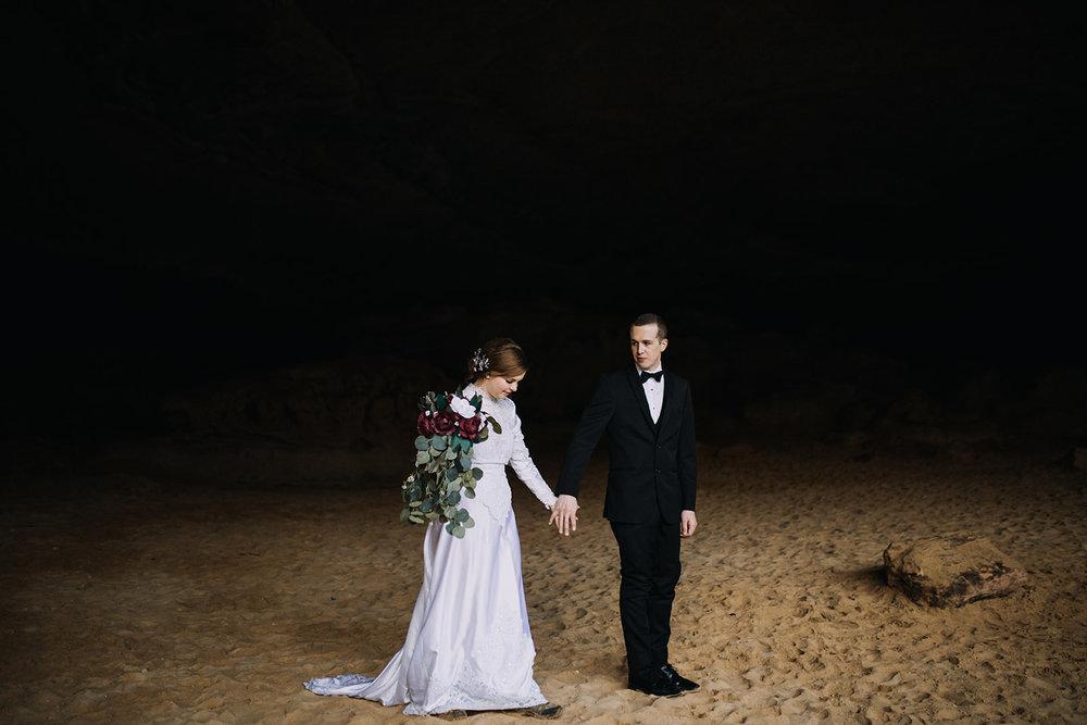 bridals0C0A8016.jpg