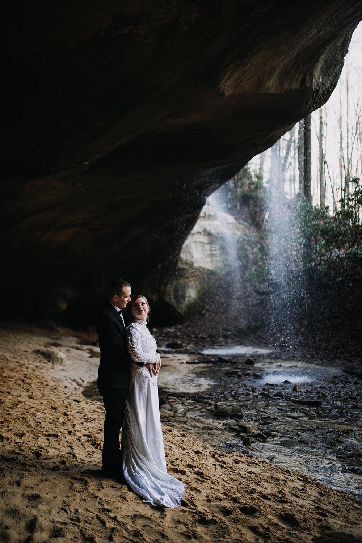 bridals0C0A8035.jpg