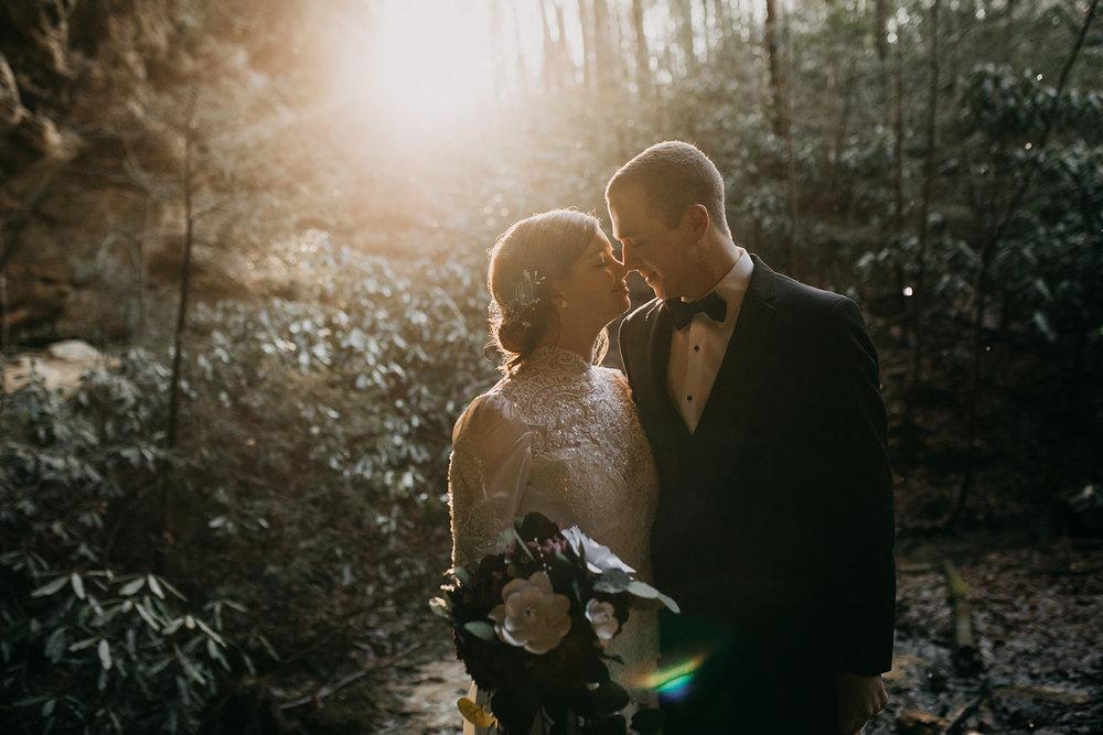 bridals0C0A8110.jpg