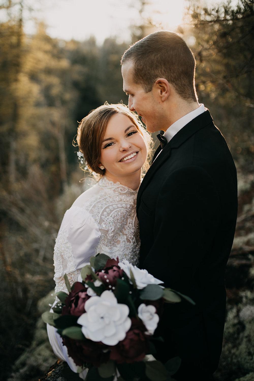 bridals0C0A8174.jpg