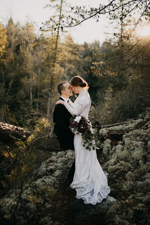 bridals0C0A8186.jpg