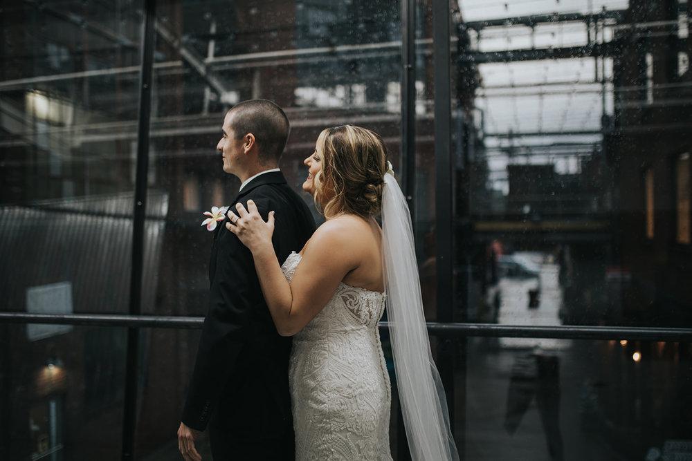 bridals0C0A6524.jpg