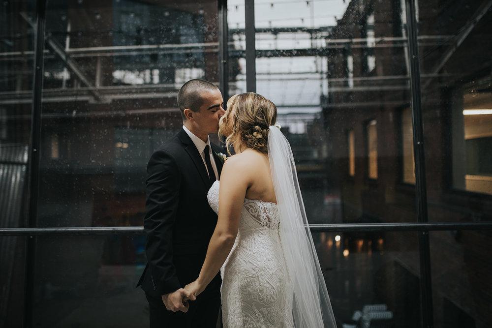 bridals0C0A6536-Edit.jpg
