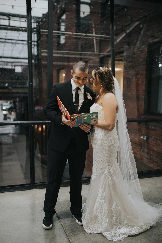 bridals0C0A6558.jpg