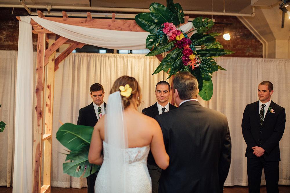 ceremony0C0A6822.jpg