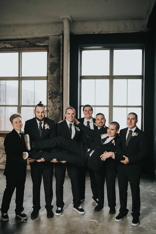 bridals0C0A6372.jpg