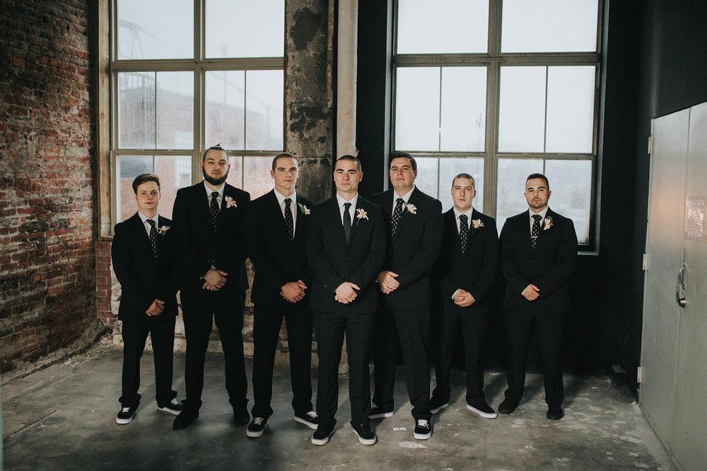 bridals0C0A6352.jpg