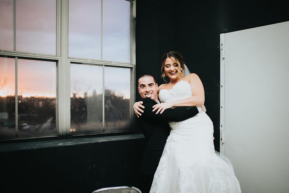 bridals0C0A6596.jpg