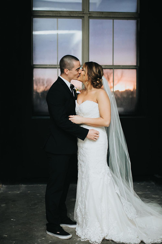 bridals0C0A6603-Edit.jpg