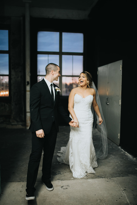 bridals0C0A6617.jpg