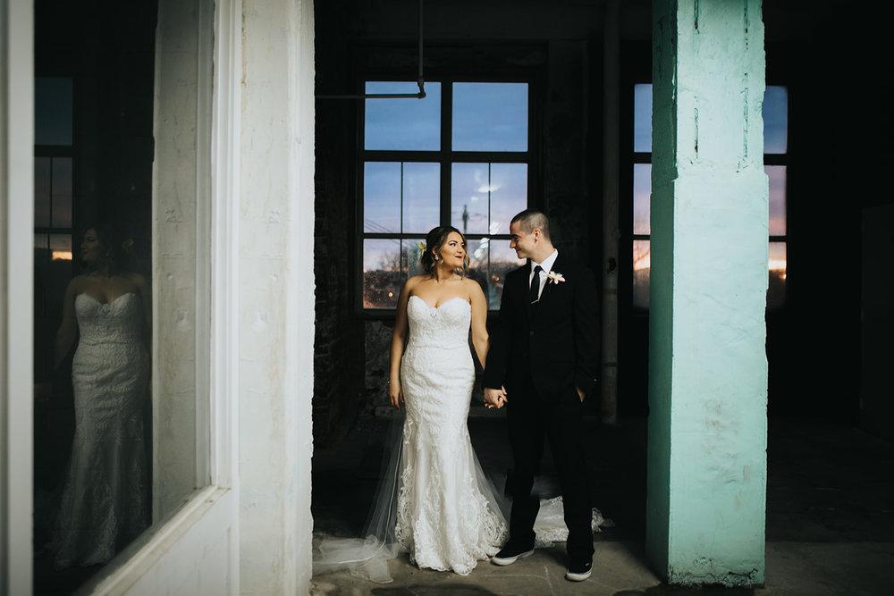 bridals0C0A6623.jpg