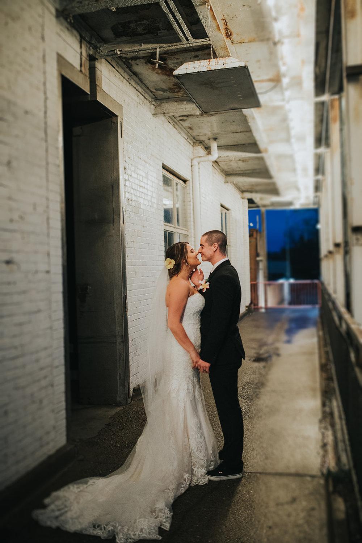 bridals0C0A6698-Edit.jpg