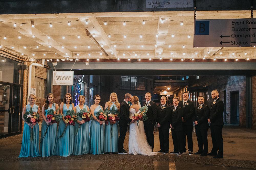 bridals0C0A6725.jpg