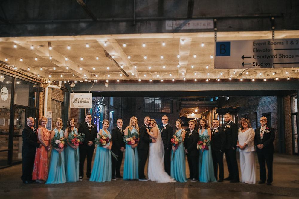 bridals0C0A6731-Edit.jpg