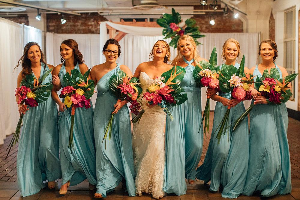 bridals0C0A6975.jpg