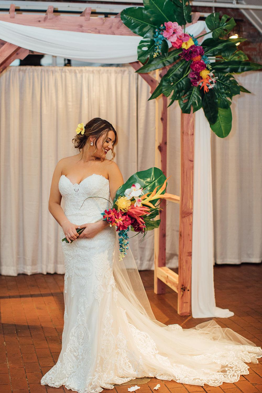 bridals0C0A6985.jpg