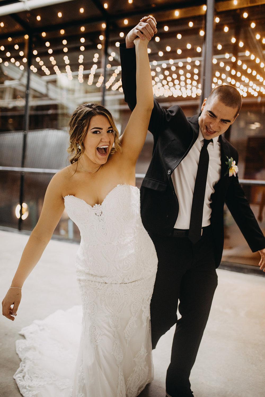 bridals4B4A1198-Edit.jpg