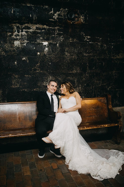 bridals4B4A1213.jpg