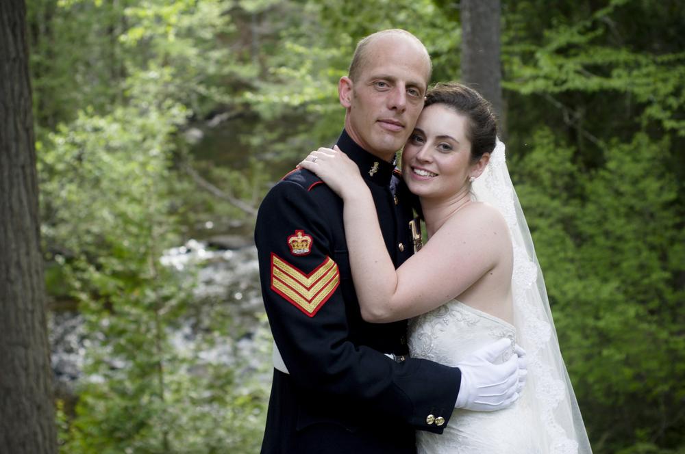 Wedding2-4.jpg
