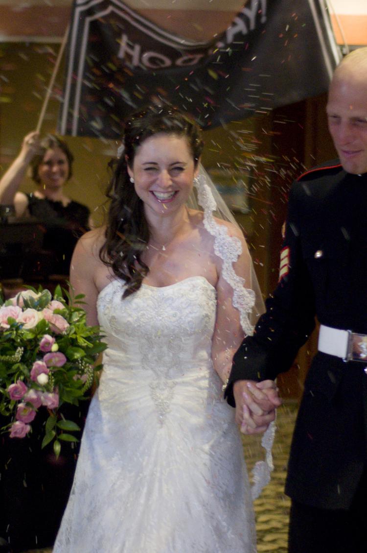 Wedding2-6.jpg