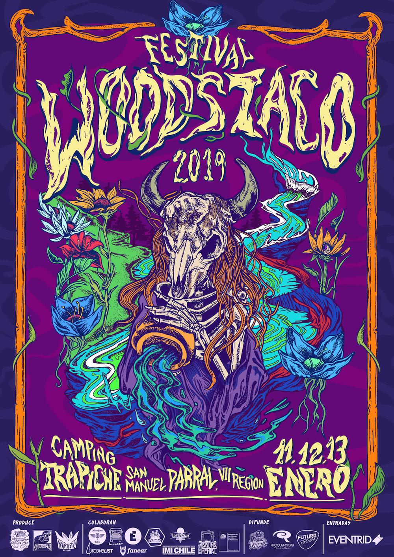 Afiche Woodstaco 2019_baja.jpg