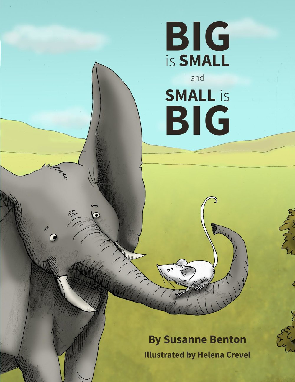 Big_is_Small_and_Sma_Cover_for_Kindle.jpg