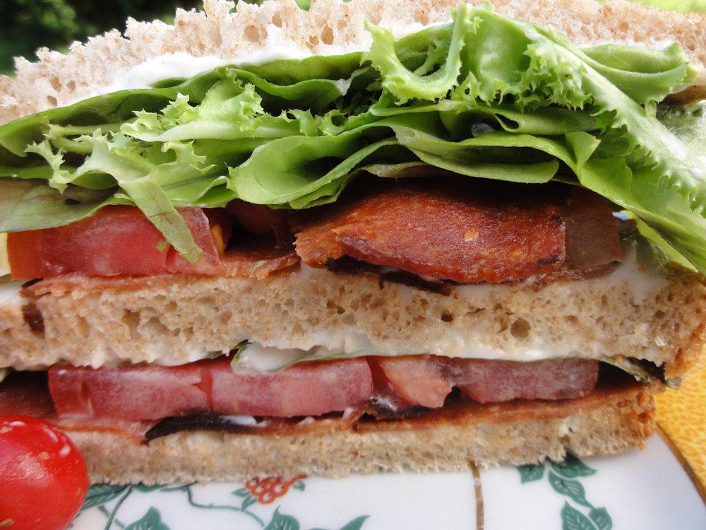 CLOSE UP OF BLT.jpg