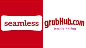 grubhub-seamless-split.jpg
