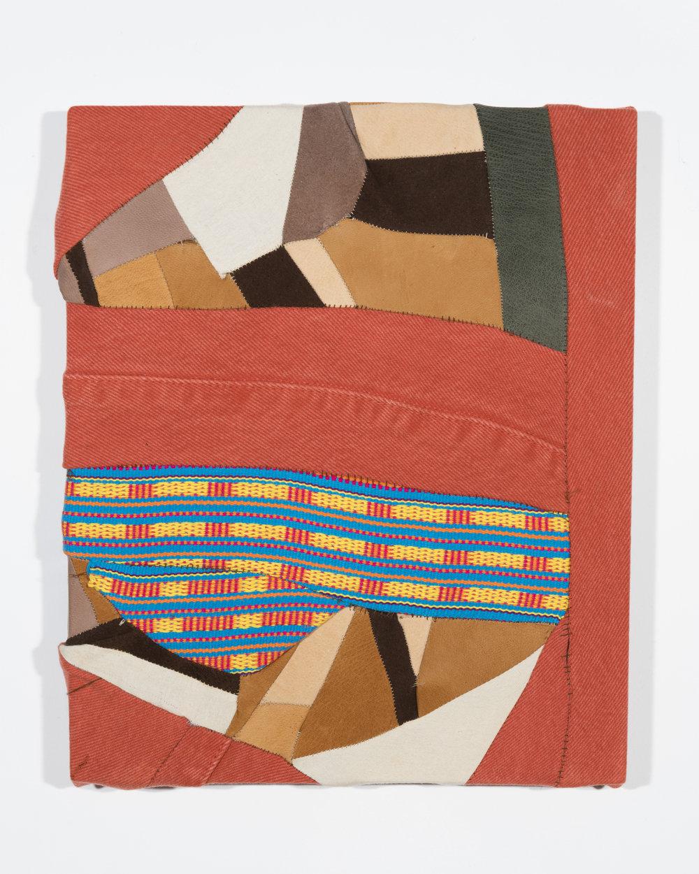 025-Bruno Smith.jpg
