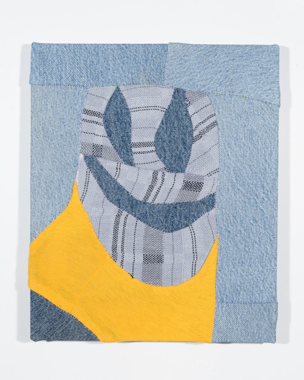 028-Bruno Smith.jpg