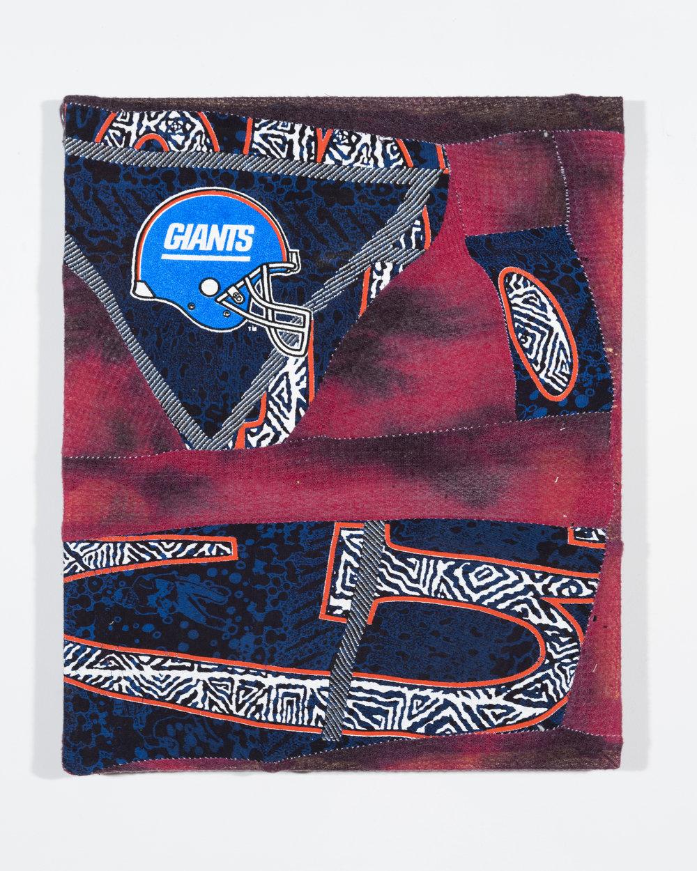 029-Bruno Smith.jpg